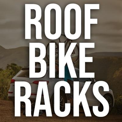 RoofBikeRacks Icon